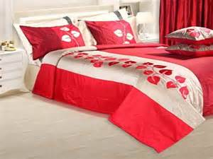 Coolest Bed Sheets Cool Bed Sheets Designs Bed Create