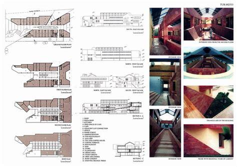 shopping mall floor plan pdf shopping mall presentation panel with floor plans
