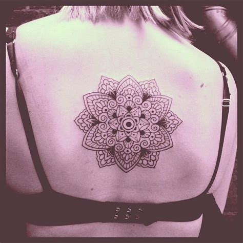mandala tattoo new zealand 234 best images about tattoos piercings on pinterest