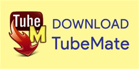 tubemate full version free download for pc download psiphon 3 for pc windows 7 8 8 1 10 or xp laptops