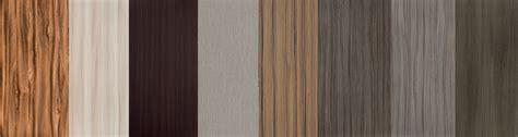Melamine :: Wanderosa Wood Products