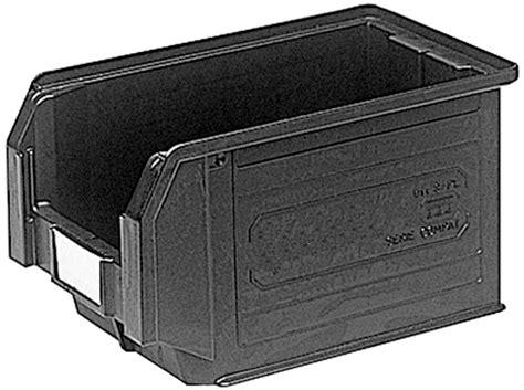 cassette bocca di lupo cassette bocca lupo conduttive componenti elettronici