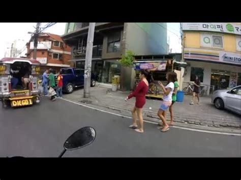 manila light district manila light district p burgos 2017