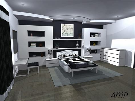home disain home interior design app for and iphone live home 3d