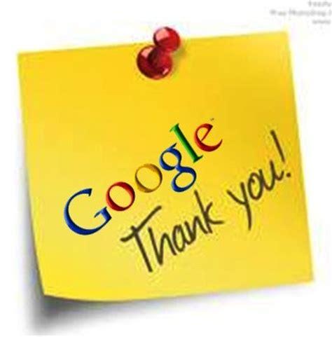 google images thank you thank you google potpourri