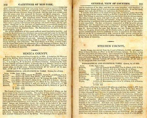 York County Records Seneca County New York Records Directory Upcomingcarshq