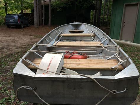 aluminum boats on craigslist aluminum boats aluminum boats craigslist