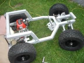 25 best ideas about power wheels on power