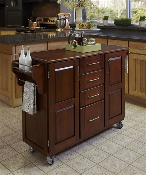 cheap kitchen island carts kitchen carts free best ideas about small kitchen cart on