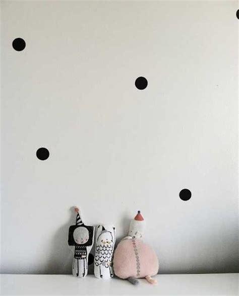 como decorar mi cuarto en blanco y negro estados gr 225 ficos en blanco y negro para decorar el