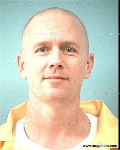 Rankin County Arrest Records Mugshot Arrest Rankin County Ms