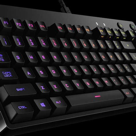 Keyboard Logitech G Pro Tkl logitech g pro mechanical gaming keyboard tkl