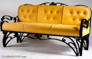 The Yellow Sofa 5412342822 B6b4a435c0 Z Jpg