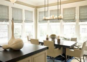 How To Decide The Best Window Treatments For Your Fall Home Window Treatments For Living Room