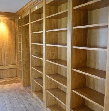 librerie usate roma librerie su misura in legno