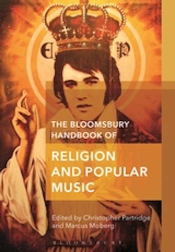 the bloomsbury handbook of electronic literature books the bloomsbury handbook of religion and popular
