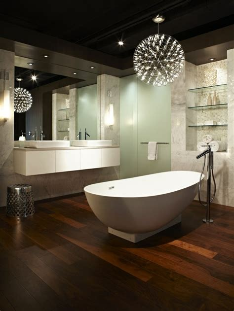 eangee home design lighting parquet salle de bain les inspirations d 233 co e parqueterie