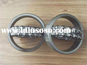 Spherical Roller Bearing 23044 Mbw33 Twb fatigue load limit urb 22318 fatigue load limit urb 22318