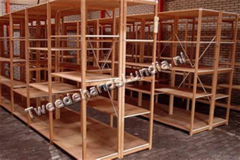 gispen stoel 2e hands verkoop 2e hands design stoelen stoffenverkoop brugge