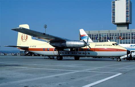 far eastern air transport flight 104