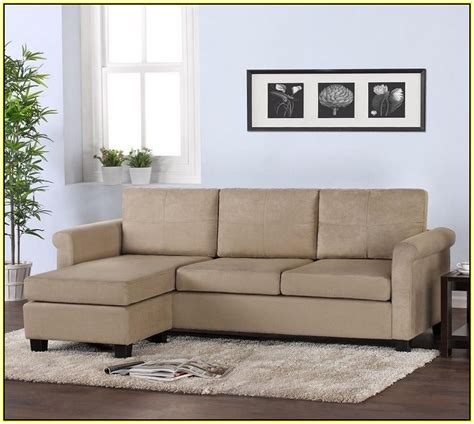 3 sectional sofas for small spaces home design ideas