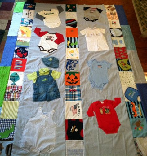 pattern for baby clothes quilt 1000 ideas about baby clothes quilt on pinterest memory
