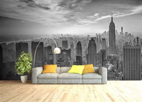 wallpaper for walls custom custom wall murals photo wallpaper redcliffe imaging