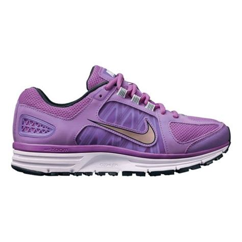 running shoes hurt my arches high arch shoes nike dr scholl s insoles air pillo 2x