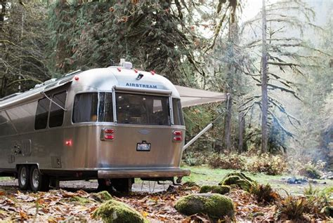 craigslist salinas ca rooms for rent 8 ways to renovate an airstream dwell