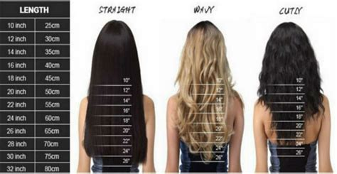 how long is 10 inches of weave best selling no shedding virgin european hair weft all
