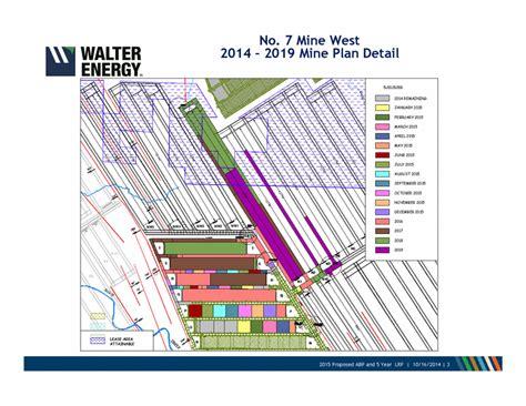 ibanez rg370 wiring diagram ibanez rg560 wiring diagram