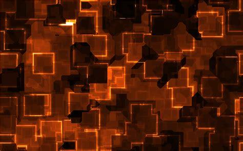 Tech Brown clipart high tech magma texture background