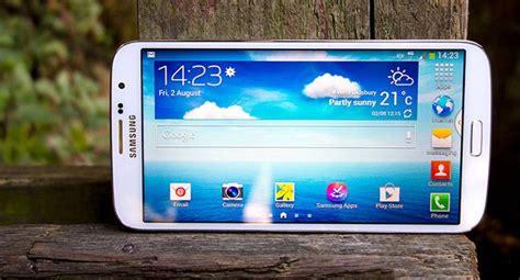 Harga Samsung J2 Lte 4g samsung galaxy j2 smartphone 4g lte harga murah