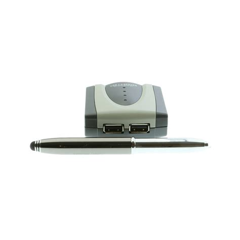 usb to ip usb ip usb 2 0 device server for printers scanners fax