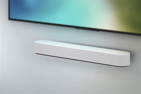 sonos wall mount  beam