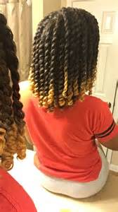 8 year black hair dues 10 best hairstyles for 10 year old black girls 2017 hair