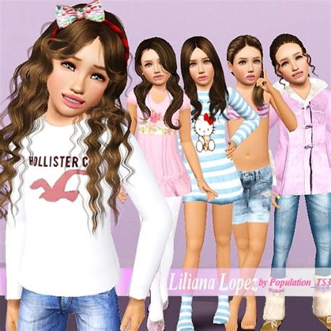 child sims 3 jeans 1000 images about the sims 3 on pinterest