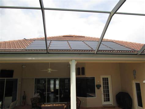 water heater naples florida solar pool heater installation in bonita springs fl
