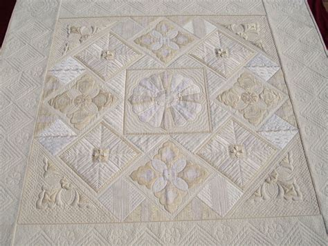 pauline s quilts sewwithpauline