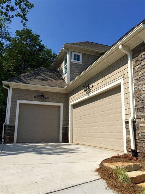 Arh Exterior Plan Crestwood Exterior 46 Roof Oc Front Door Fascia
