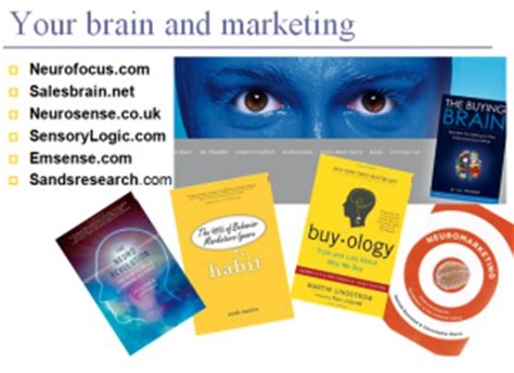 your brain knows more than you think books brain science writing on the web by patsi krakoff the