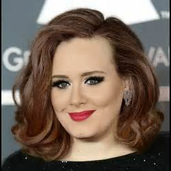 adele hair color why adele eye color doesn t work 226 166 for everyone adeleq