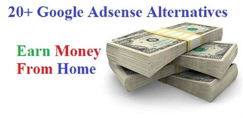 adsense home killer tips to upgrade your hosted google adsense account