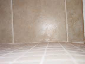 Threshold Shower Curtain Liner Accessible Shower Tiled Handicap Shower Ada Wheelchair