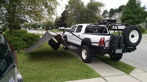 truck bed hammock truck hammock stand