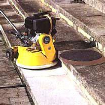 pflastersteine reinigen mit essig 6921 moos auf gehwegen und treppen wie entfernen