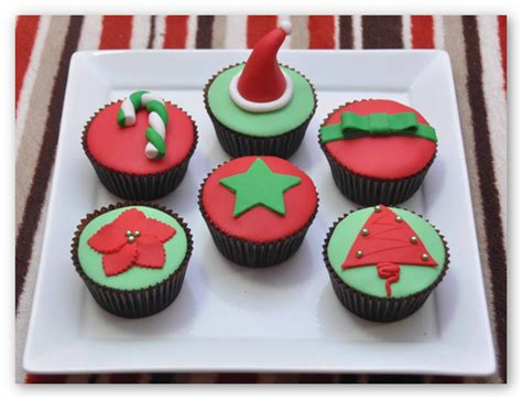 Best Giveaways For Christmas - best giveaway for christmas baked goodies edition