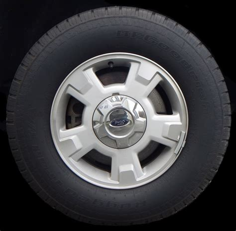 ford car tyres texture ford truck wheel and tyre vehicles lugher