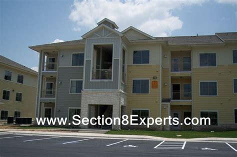 Section 8 Appartments by South Section 8 Apartments