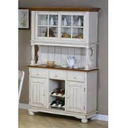 country buffet and hutch buffet hutch china cabinets classic country buffet